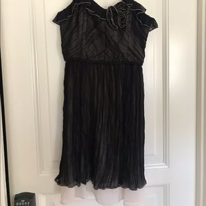 Never worn cocktail dress by Plenty Tracy Reese